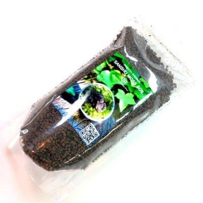 画像2: Sanshu Moss Pot オリジナル専用ソイル