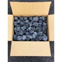 新しい素材 「AR LAVA 」オリジナル素材5kg◆人工溶岩石◆